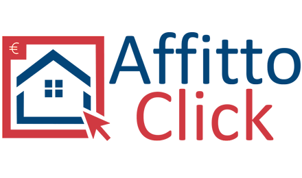 Affittoclick.it